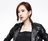안녕하세요, 무신사 산타녀물총녀 김다술입니다.