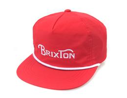브릭스턴 (BRIXTON) 시즌오프 소식