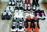 알짜배기 신발들:D