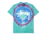   (STUSSY) 2013 S/S  
