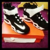 its ma new kickz