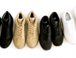 A.P.C. x Nike  ,   1 