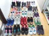 소소한 신발