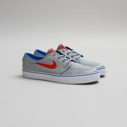Nike SB Zoom Stefan Janoski 신상발매