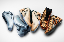 Nike Zoom Hyperflight Premium China Pack