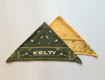 켈티(KELTY) 새해맞이 사은품 이벤트 진행