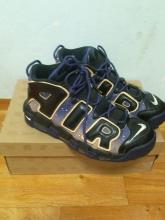 신발들...