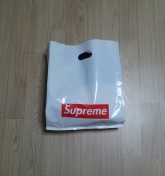 SupremeXChampion