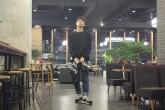 170cm 키작남 또 놀러왔어요!^^ 김다운입니다.