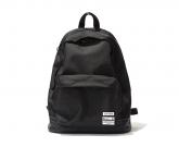 blankof daypack