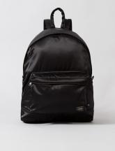 Stussy x porter daypack