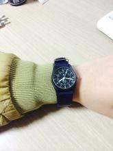 8000원짜리 시계