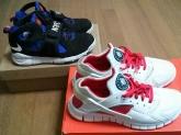 (Nike Huarache)나이키 허라취 시리즈