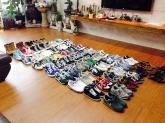 95년생의 소소한 신발들2