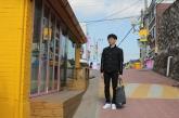 인천 동화마을 다녀왔어요 ㅎㅎ.