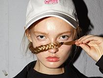 발칙한 소녀들을 위한 캐주얼, 키르시(Kirsh)의 가을 캐주얼웨어