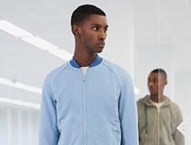 아디다스(adidas)와 오이스터홀딩스(Oyster Holdings)의 협업 컬렉션