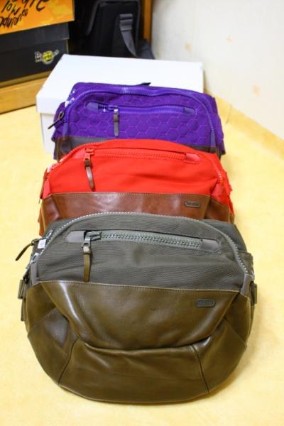 가방 이제 딱하나만 딱하나만...