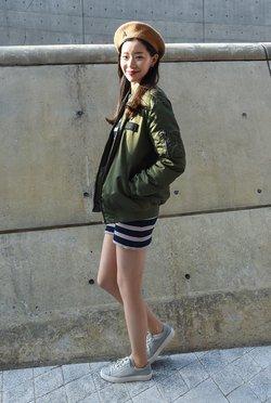 동대문_문소현