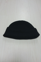 밀리어네어햇(MILLIONAIRE HATS) (JUST FIT) COTTON WATCH CAP 후기