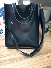 gallery_5ce7bad41358f.jpg