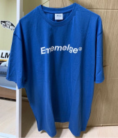 팔칠엠엠(87MM) [Mmlg] EMEMELGE HF-T (BLUE) 후기