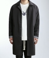 쟈니웨스트(jhonnywest) Ponte Single Coat LD