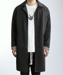Ponte Single Coat LD