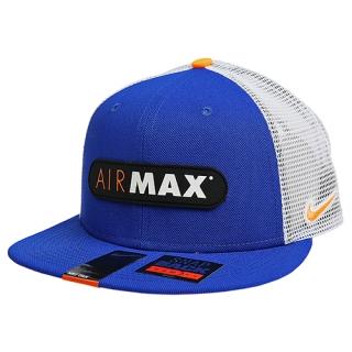 best website 340d9 e9aad 나이키(NIKE) NIKE QT S+ AIR MAX 93 TRUCKER 657993 489