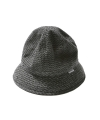 라이풀(liful) WOOL MOUNTAIN HAT