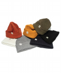 라모랭(RAMOLIN) Ramolin Stickcap 7 Color