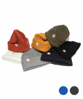 라모랭(RAMOLIN) Ramolin Stickcap 8 Color