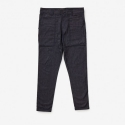 아이러브어글리(I LOVE UGLY) Edo Pant Raw Denim