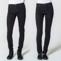TIGHT NEW BLACK 0216031 L32