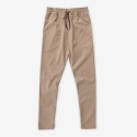 아이러브어글리(I LOVE UGLY) Zespy Pant Tan