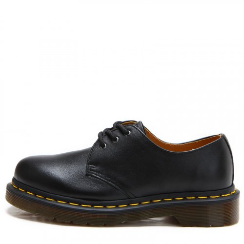 Promod Shoes Price