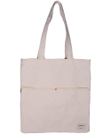 포스터리티(POSTERITY) POSTERITY CANVAS BAG STYLE No.12110