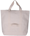 포스터리티(POSTERITY) POSTERITY CANVAS BAG STYLE No.649