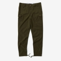 아이러브어글리(I LOVE UGLY) Military Pant Forest Green
