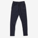 아이러브어글리(I LOVE UGLY) Zespy Pant Navy