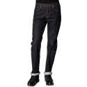 칩먼데이(CHEAP MONDAY) LINEAR BLUE RINSE 0200948F3 L32