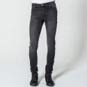 칩먼데이(CHEAP MONDAY) TIGHT BASE GREY 0238263 L32