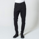 칩먼데이(CHEAP MONDAY) DROPPED NEW BLACK 0292779 L32