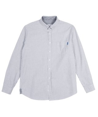 어반디타입(urbandtype) Detail Stripe Shirts_CL050