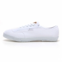 페이유에(FEIYUE) [FEIYUE 페이유에]FOLDER X PLAIN II / CORK WHITE / F19002M