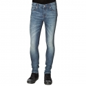 칩먼데이(CHEAP MONDAY) TIGHT INDIGO BLEED 0277468 L32