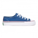 피에프 플라이어스(PF-FLYERS) Center Lo PM15OL3B BLUE