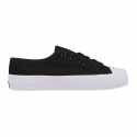 피에프 플라이어스(PF-FLYERS) Center Lo_PM15OL1H_black