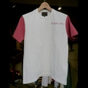 씨쏘() COLOR MIX TEE-WINE