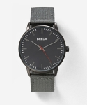 브레다(BREDA) Valor-Gunmetal/Gray